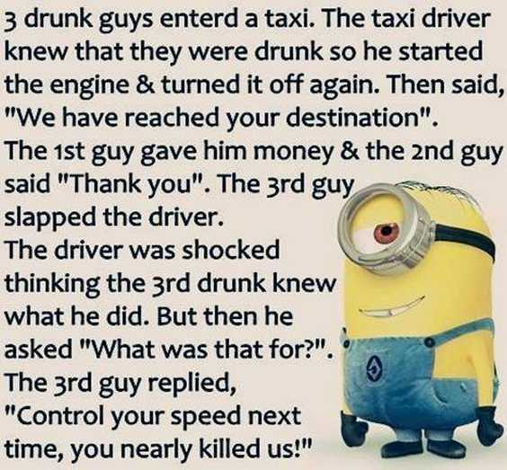 57 Funny Quotes of The Day and Funny Sayings 2