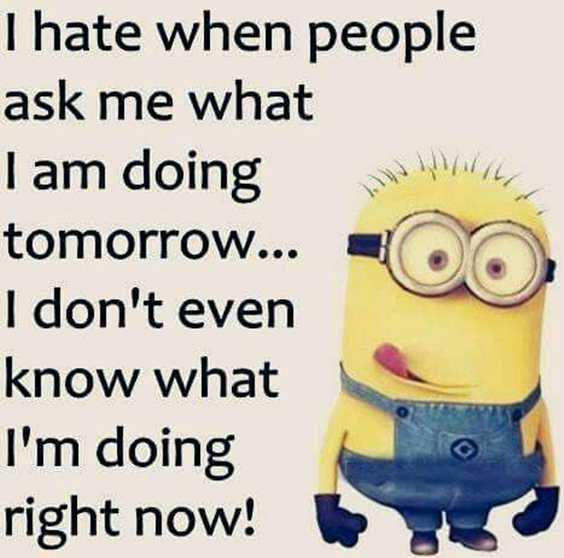 57 Funny Quotes of The Day and Funny Sayings 51