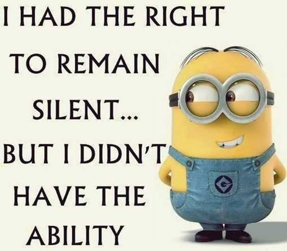 57 Funny Quotes of The Day and Funny Sayings 8