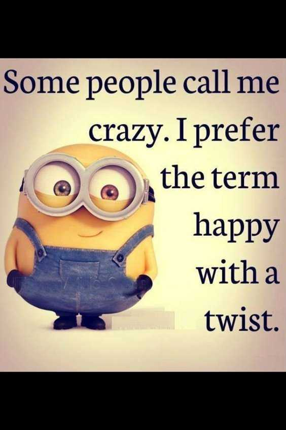 65 Best Funny Minion Quotes And hilarious pictures to laugh 16
