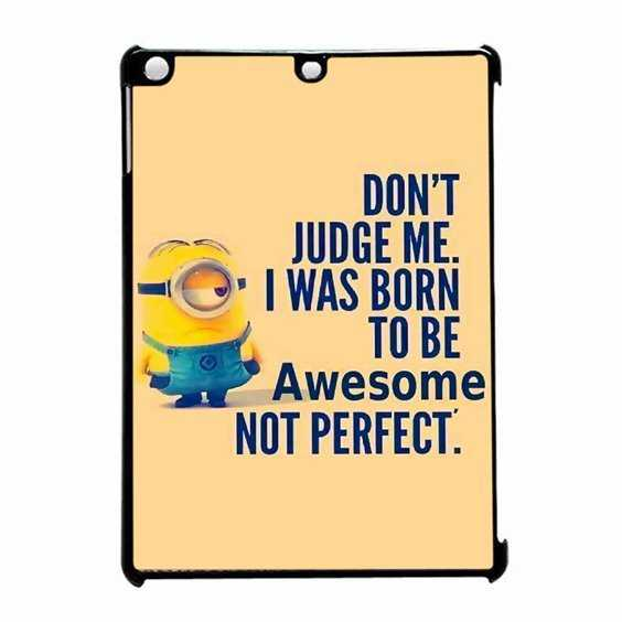 65 Best Funny Minion Quotes And hilarious pictures to laugh 23