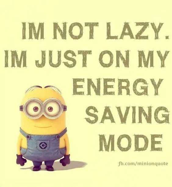 65 Best Funny Minion Quotes And hilarious pictures to laugh 35