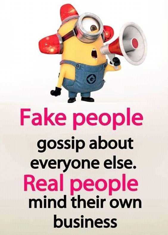 65 Best Funny Minion Quotes And hilarious pictures to laugh 62