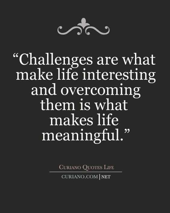 65 Positive Thinking Quotes And Life Thoughts 13 Daily Funny Quote