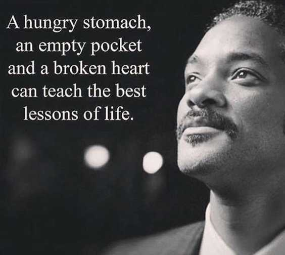 77 Top Quotes Life Inspirational Sayings Life And Happiness 54 Daily Funny Quotes