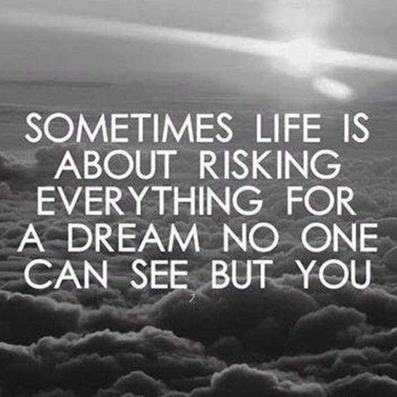 77 Top Quotes Life Inspirational Sayings Life And Happiness 69