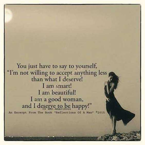 Top 40 Beautiful Women Quotes And Beauty Quotes For Her 16