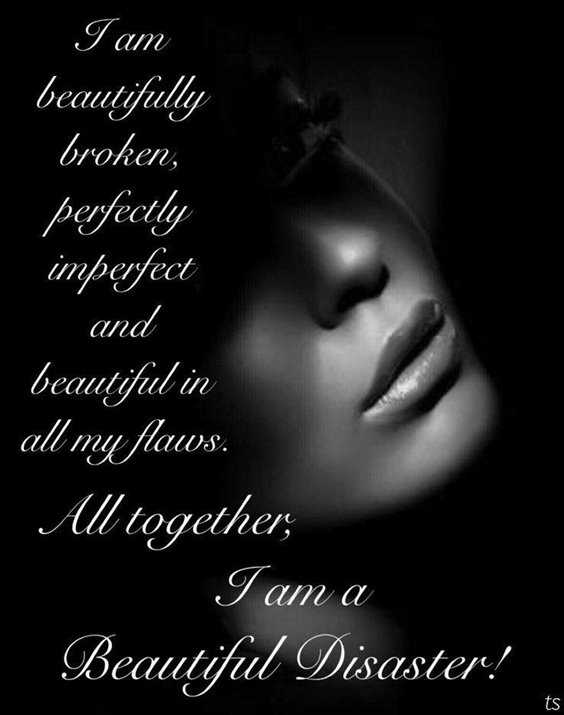 Beauty Quotes | Top 40 Beautiful Women Quotes And Beauty Quotes For Her 8 Daily