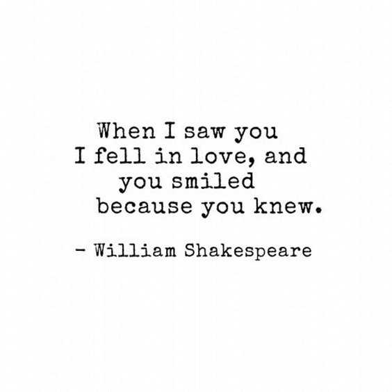Top 70 Smile Quotes Sayings And Famous Quotes 25