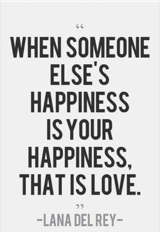 Top 70 Smile Quotes Sayings And Famous Quotes 34