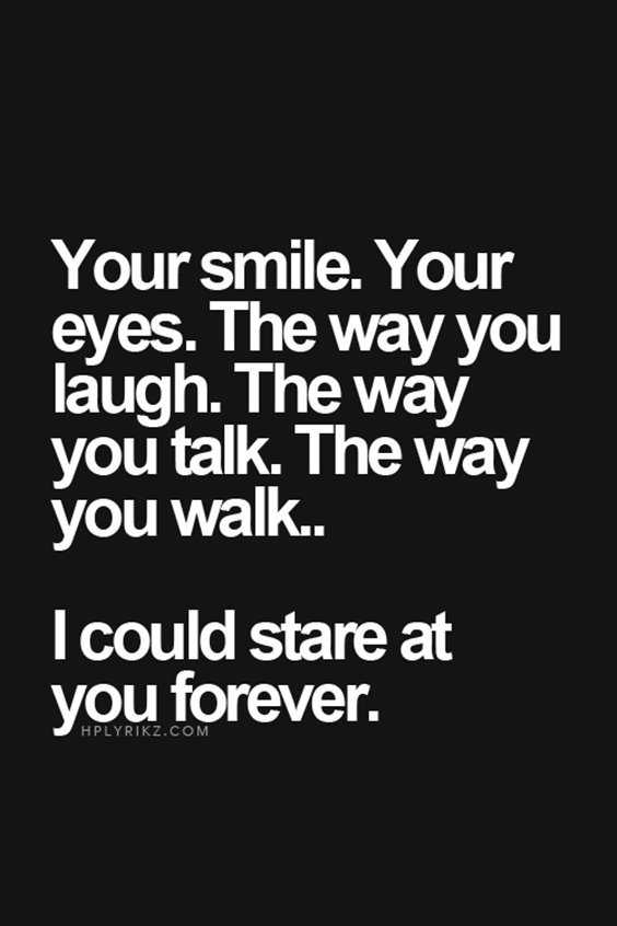 Top 70 Smile Quotes Sayings And Famous Quotes Daily Funny Quotes
