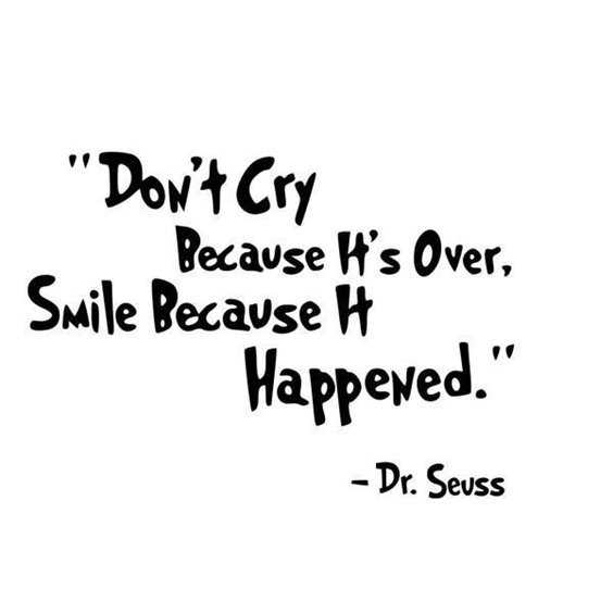Top 70 Smile Quotes Sayings And Famous Quotes 53