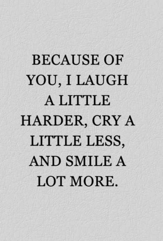 Top 70 Smile Quotes Sayings And Famous Quotes 57