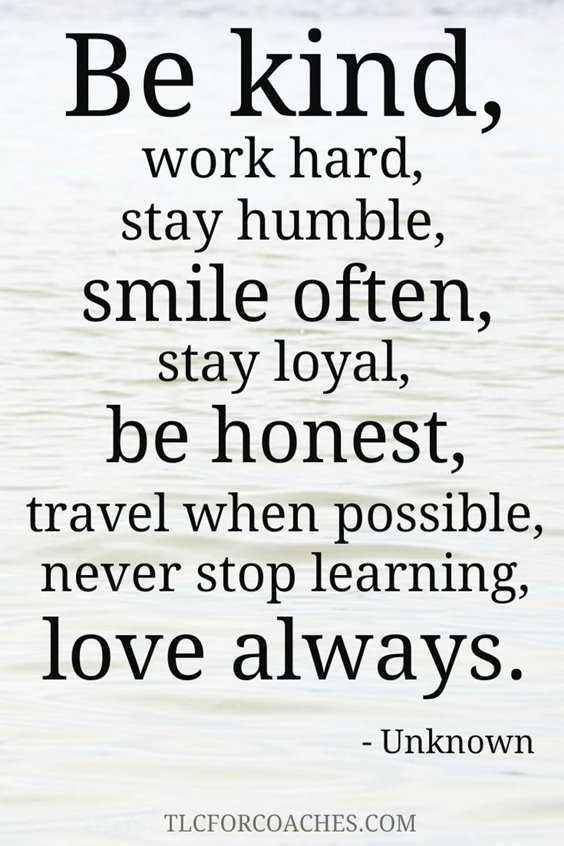 Top 70 Smile Quotes Sayings And Famous Quotes 6