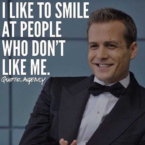 Top 70 Smile Quotes Sayings And Famous Quotes 67