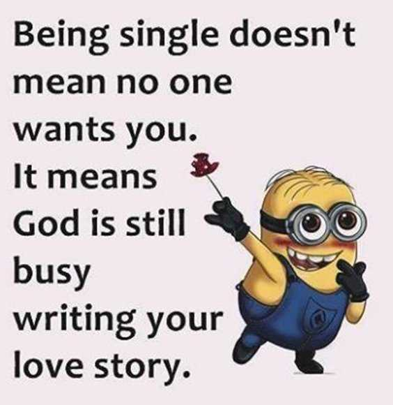 Top 97 Funny Minions quotes and sayings 13