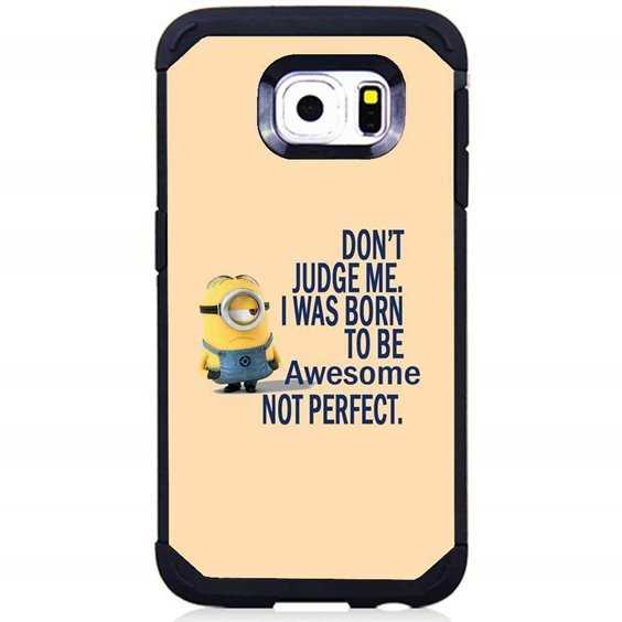 Top 97 Funny Minions quotes and sayings 25