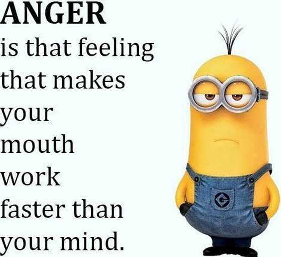 Top 97 Funny Minions quotes and sayings 27