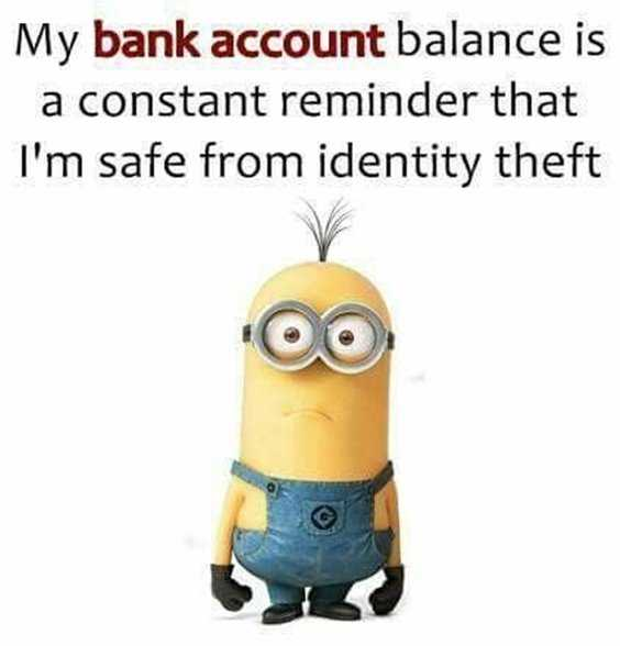 Top 97 Funny Minions quotes and sayings 3
