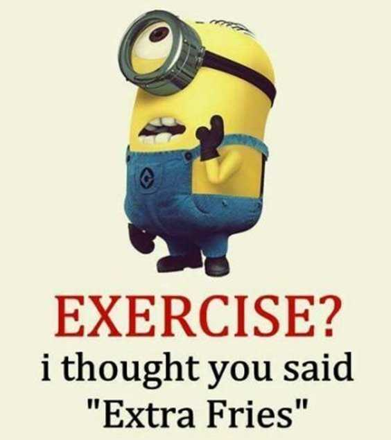 Top 97 Funny Minions quotes and sayings 62