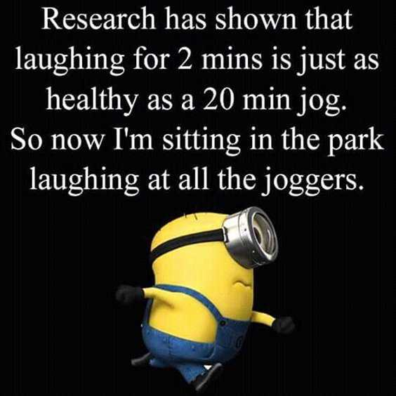 Top 97 Funny Minions quotes and sayings 65