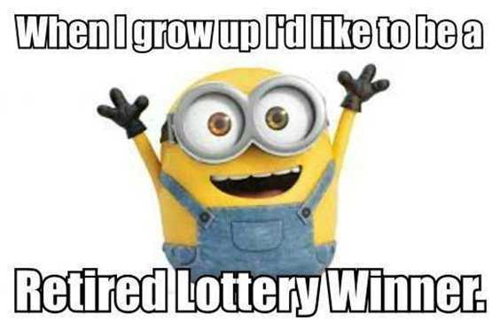 Top 97 Funny Minions quotes and sayings 68