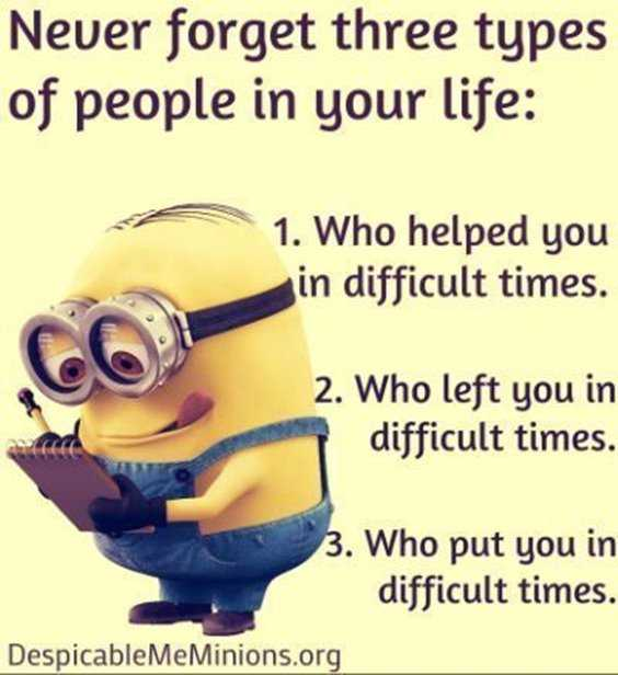 Top 97 Funny Minions quotes and sayings 75