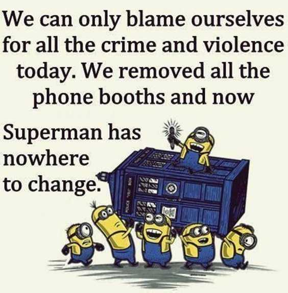 Top 97 Funny Minions quotes and sayings 80