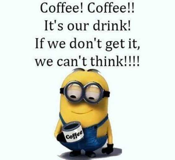 Top 97 Funny Minions quotes and sayings 85