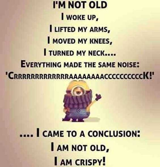 Top 97 Funny Minions quotes and sayings 91