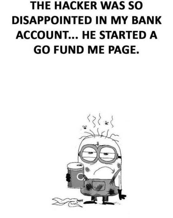 Top 97 Funny Minions quotes and sayings 95
