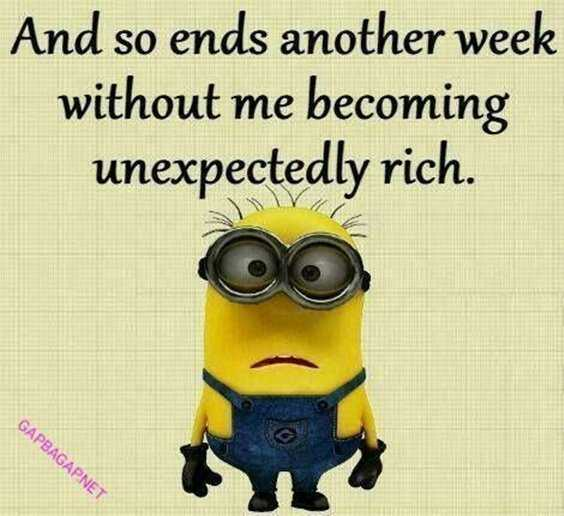 Top 97 Funny Minions quotes and sayings 96
