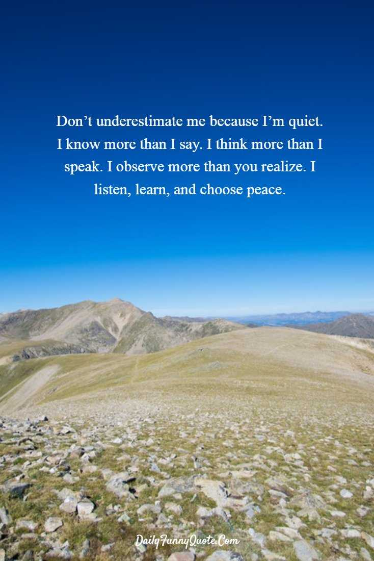 30 Best Positive Quotes And Amazing Quote About Life Sayings 17