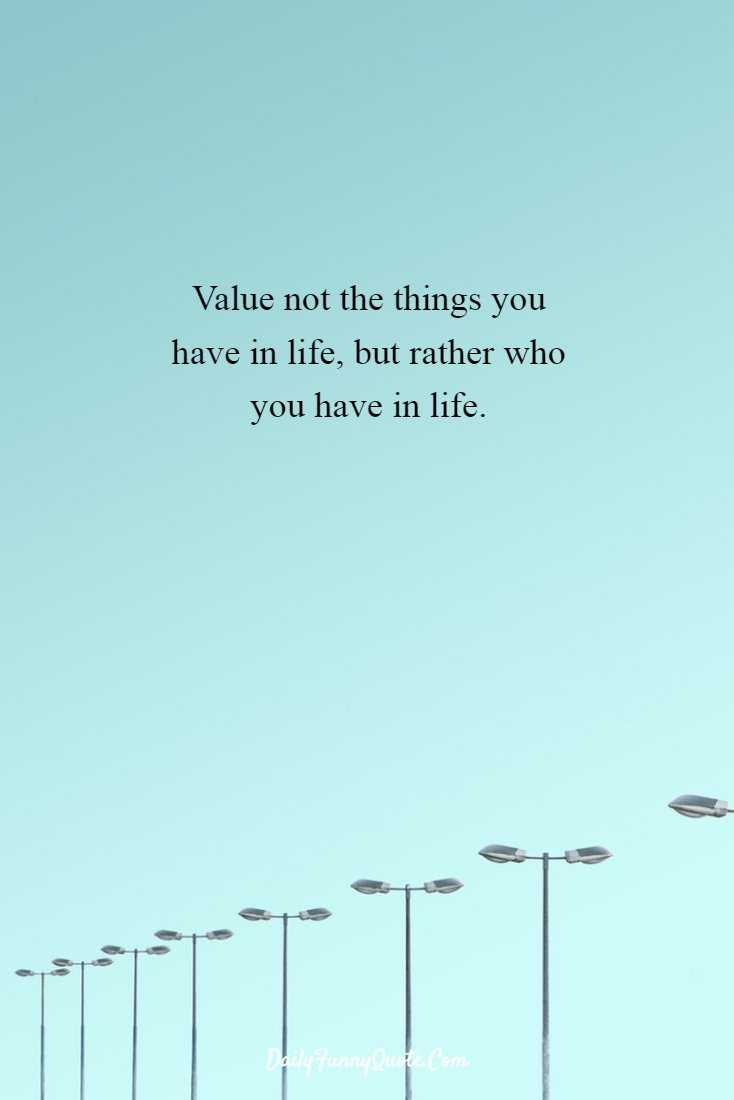 30 Best Positive Quotes And Amazing Quote About Life Sayings 19