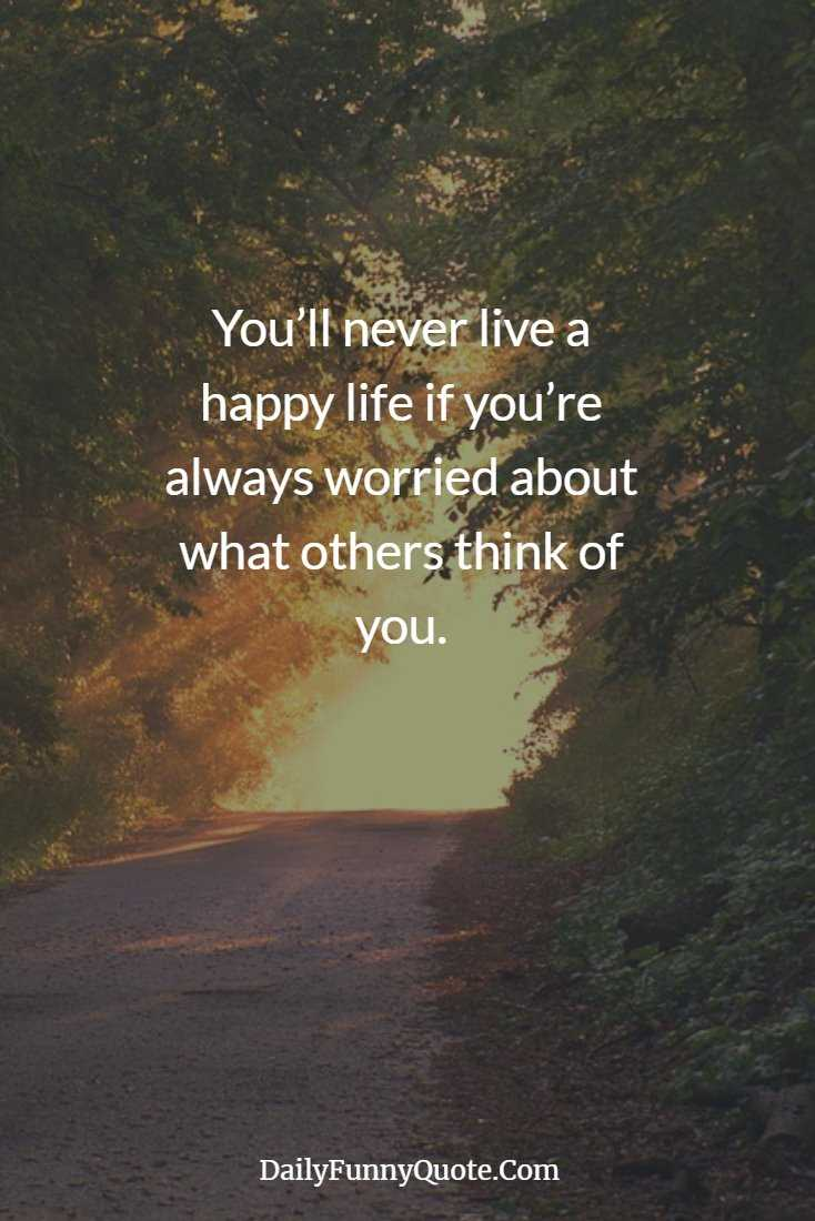 35 Stay Positive Quotes And Top Quotes For The Day 13