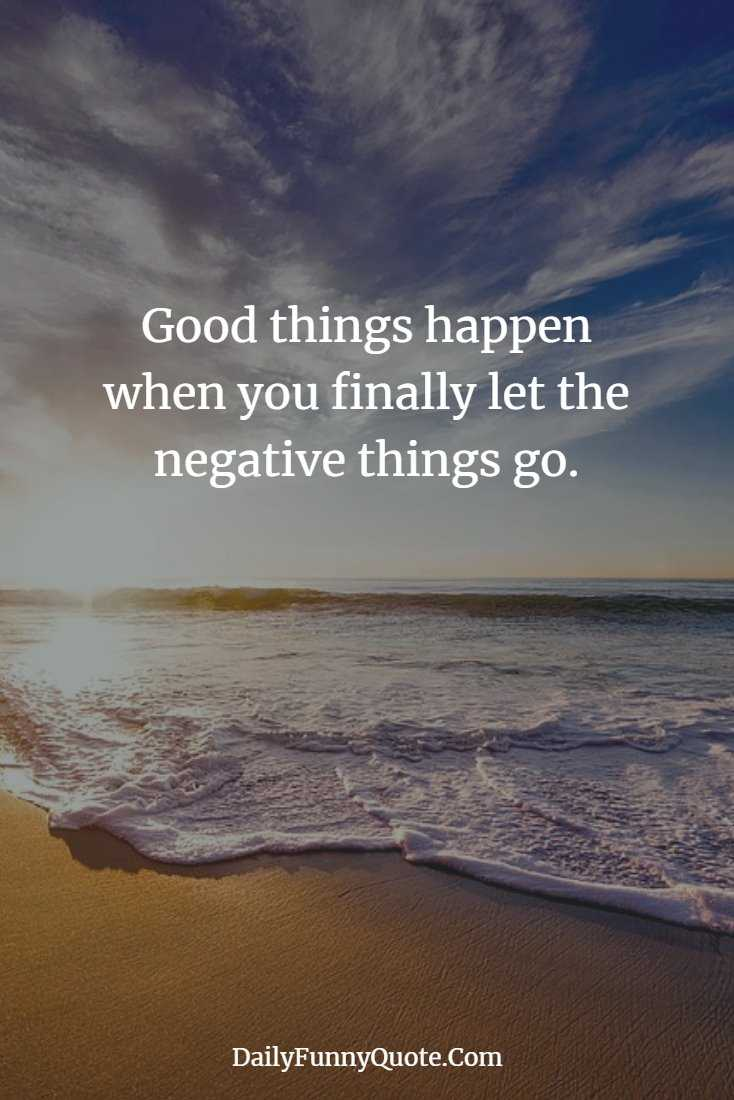 35 Stay Positive Quotes And Top Quotes For The Day 29