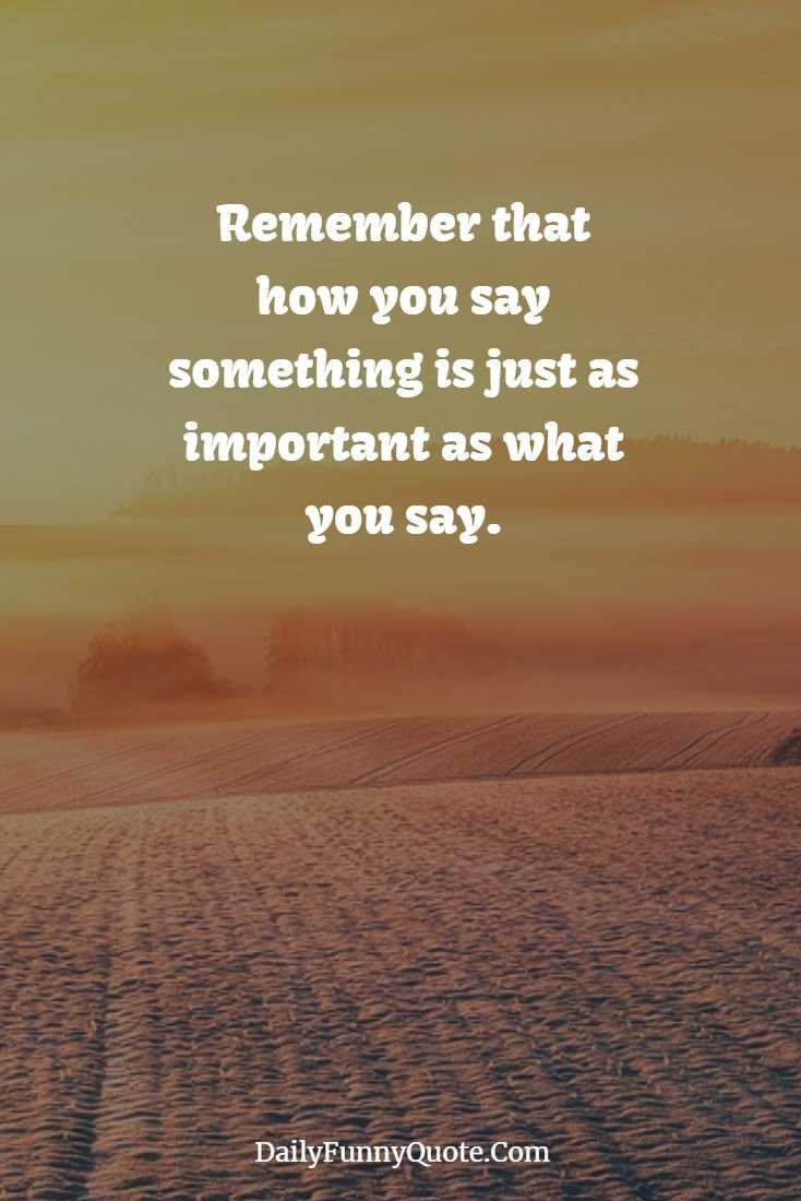 35 Stay Positive Quotes And Top Quotes For The Day 9