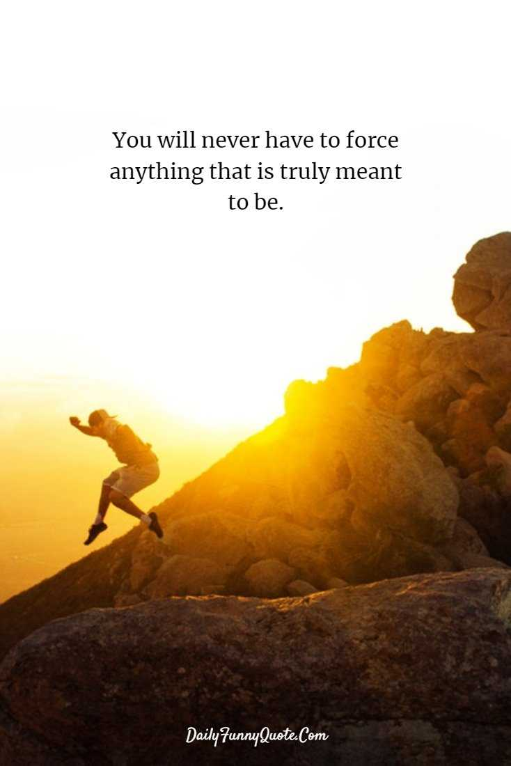 56 Motivational And Inspirational Quotes And Encourage Quote 1