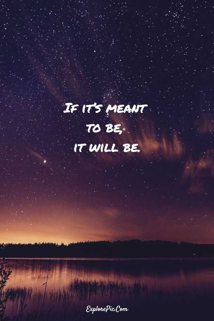 56 Motivational And Inspirational Quotes And Encourage Quote 23