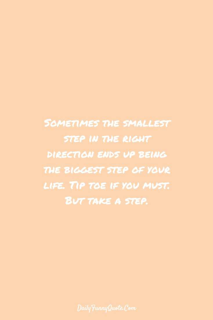 56 Motivational And Inspirational Quotes And Encourage Quote 33