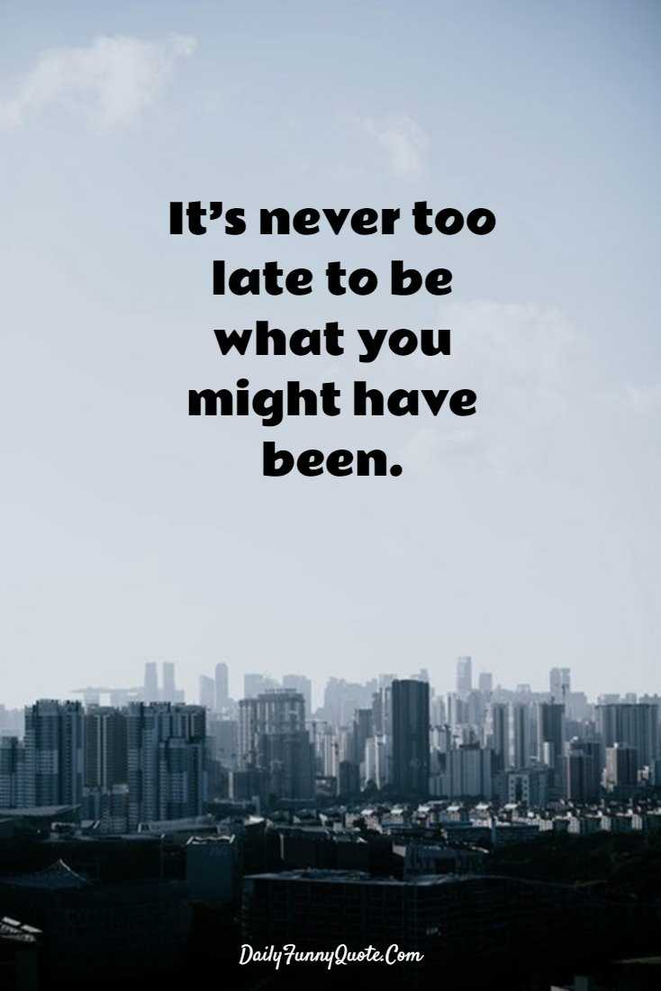 56 Motivational And Inspirational Quotes And Encourage Quote 46