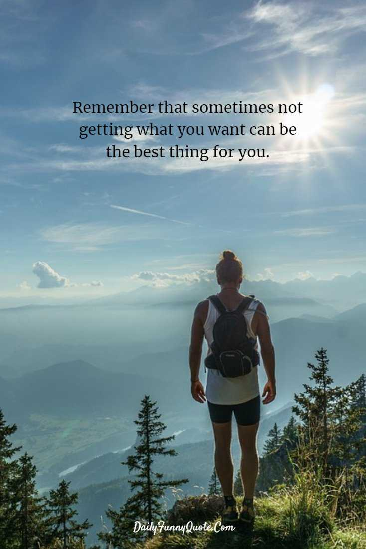 56 Motivational And Inspirational Quotes And Encourage Quote 5