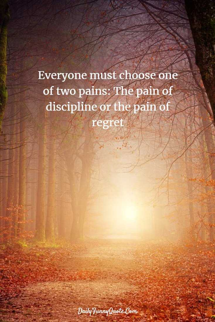 78 Encourage Quotes And Inspirational Words Of Wisdom 11