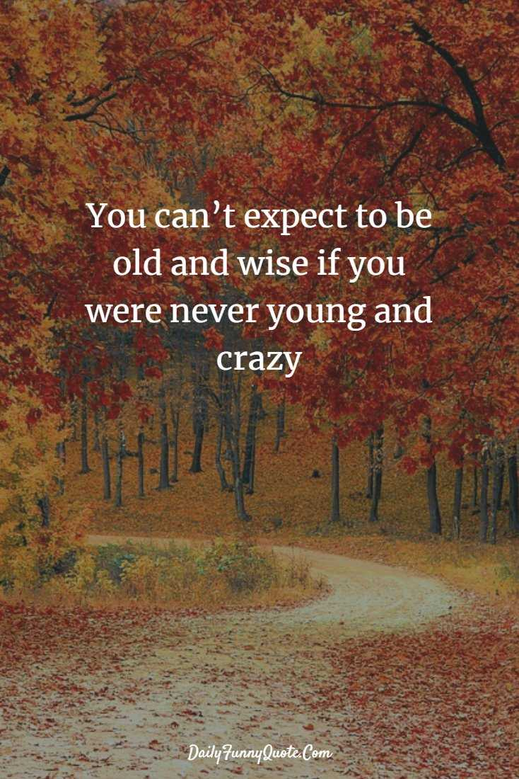 78 Encourage Quotes And Inspirational Words Of Wisdom 17