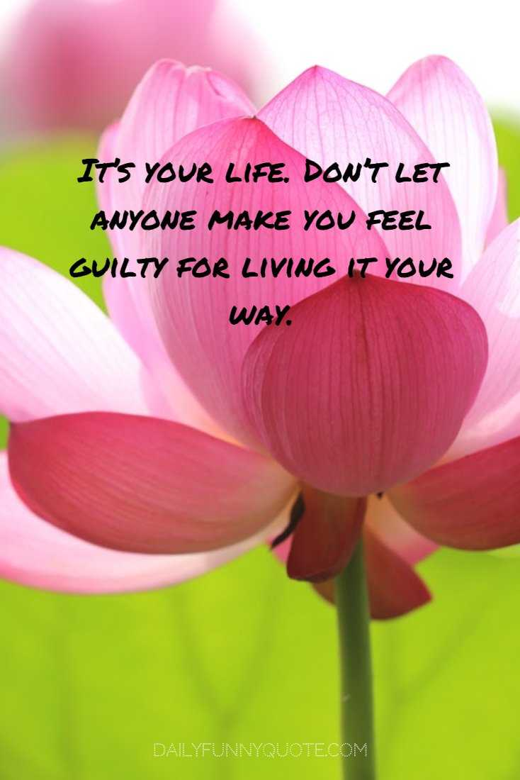 78 Encourage Quotes And Inspirational Words Of Wisdom 20
