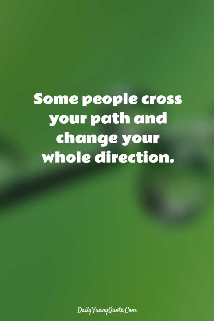 78 Encourage Quotes And Inspirational Words Of Wisdom 31