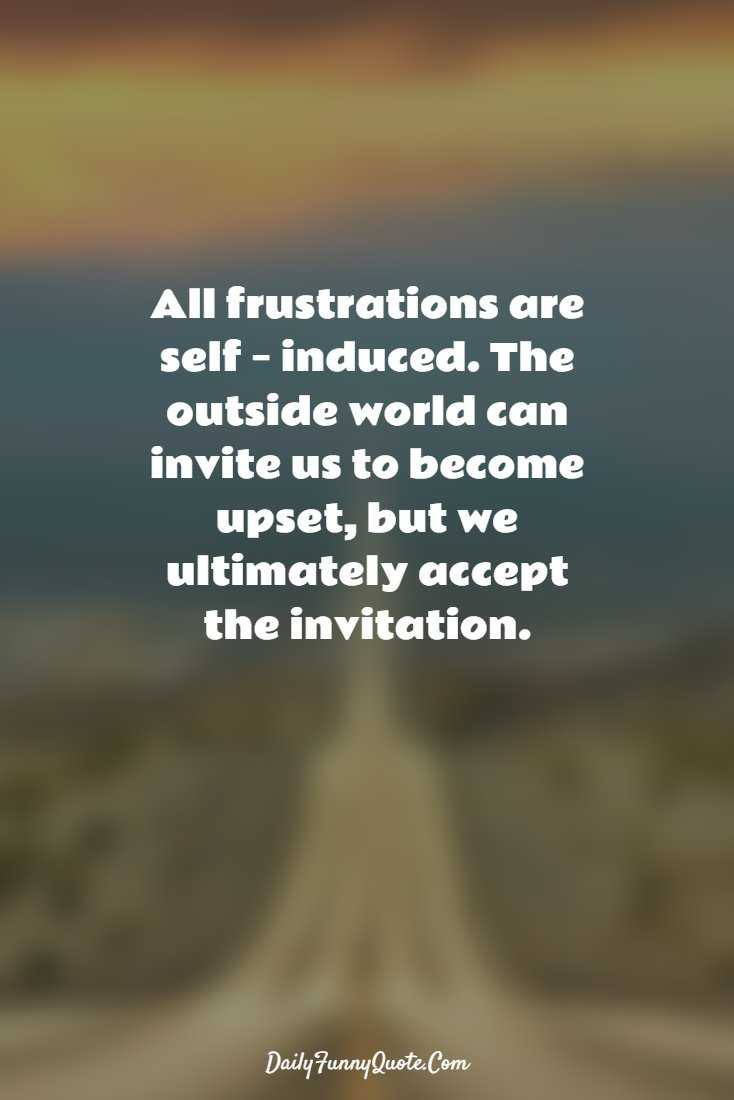78 Encourage Quotes And Inspirational Words Of Wisdom 52