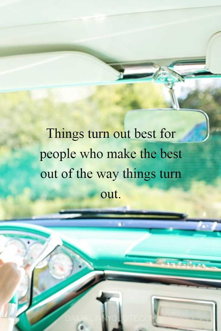 78 Encourage Quotes And Inspirational Words Of Wisdom 63