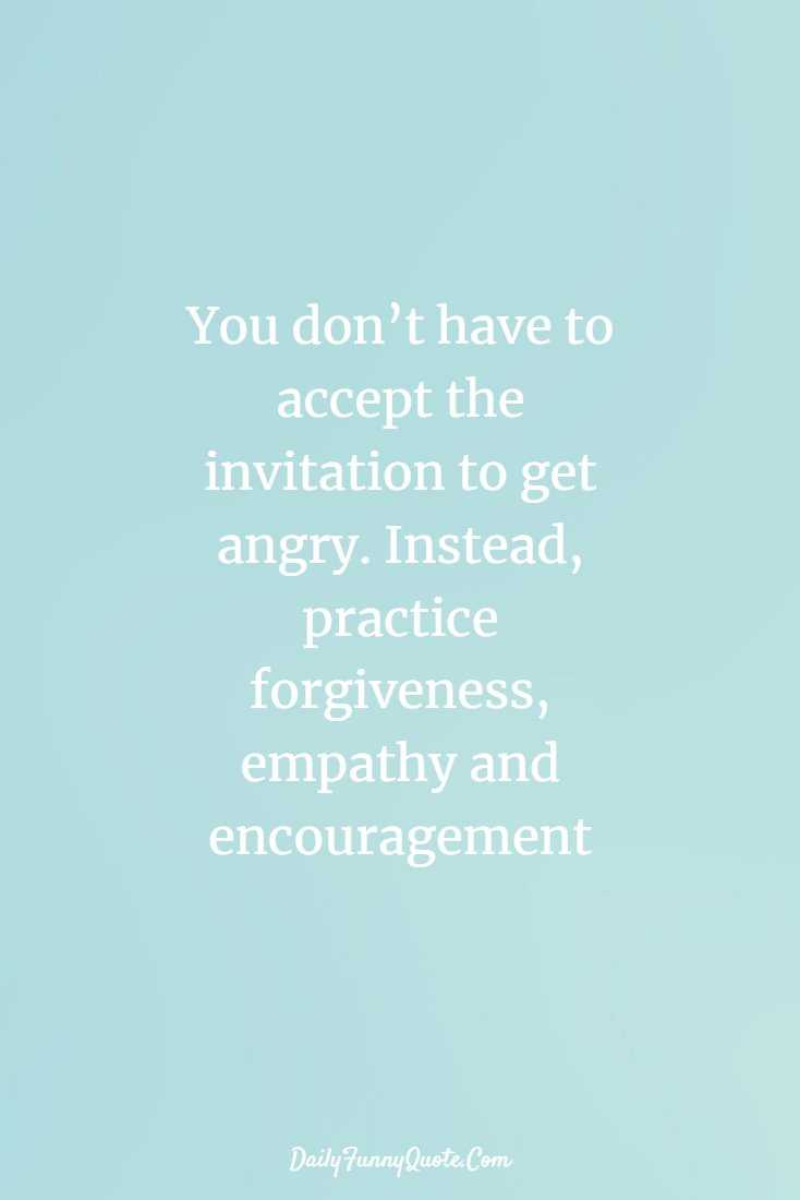 78 Encourage Quotes And Inspirational Words Of Wisdom 64