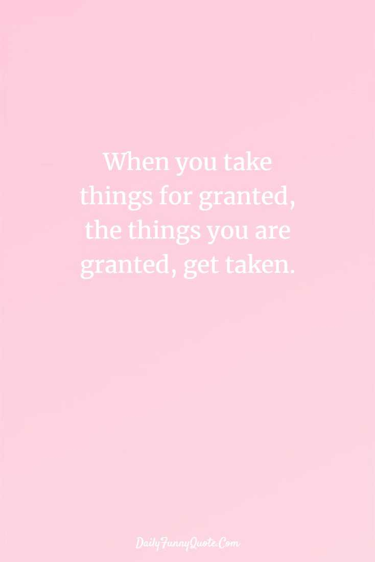 78 Encourage Quotes And Inspirational Words Of Wisdom 67